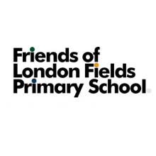 Friends of London Fields Primary School