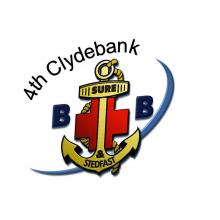 4th Clydebank Boys Brigade Camp Fund