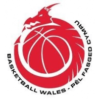 Basketball Wales Youth Teams