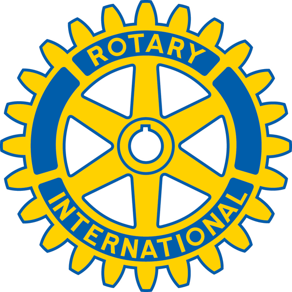 Rotary Club of Reading