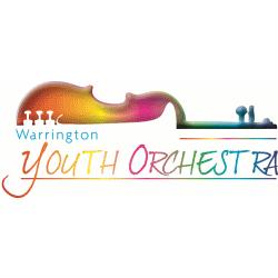 Warrington Youth Orchestra Ltd