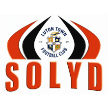 Supporters of Luton Youth Development - SOLYD