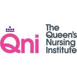 The Queen's Nursing Institute