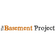 The Basement Recovery Project