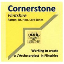 Cornerstone Flintshire