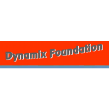 The Dynamix Foundation Ltd