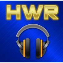 Hopwood Radio