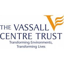 The Vassall Centre Trust