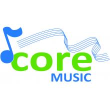 Core Music CIC
