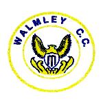Walmley Cricket Club