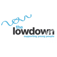 The Lowdown Youth Counselling, Information & Support Service