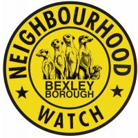 Bexley Borough Neighbourhood Watch Association