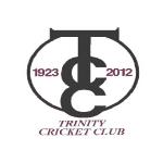 Stockport Trinity Cricket Club
