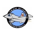 Team Gloster Jets Basketball