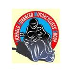 Lichfield Advanced Motorcyclists Group - LAMG