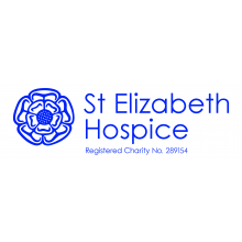 St Elizabeth Hospice - St Elizabeth Hospice