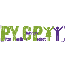 Pilton Youth & Childrens Project