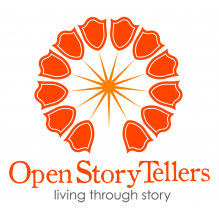 Open Story Tellers
