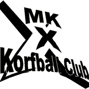 MKX Korfball