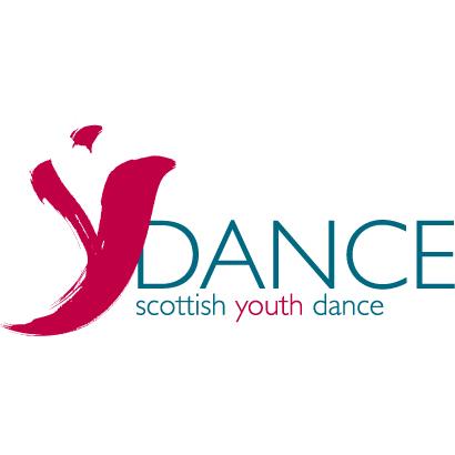 YDance (Scottish Youth Dance)