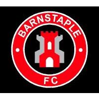 Barnstaple FC