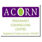 Acorn Pregnancy Counselling Centre
