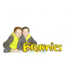 Girlguiding NEE - 1st Eppleton Brownie Unit