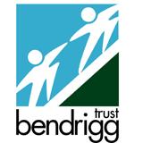 Bendrigg Trust