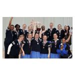 Academy Netball Club