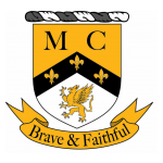 Merrill College