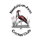 Newbold on Avon Cricket Club