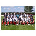 Brigg Town Football Club