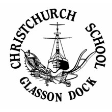 Thurnham Glasson Church of England Primary School, Glasson Dock