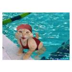 Ballymena Amateur Swimming Club