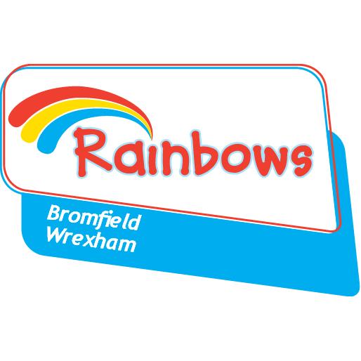 Girlguiding CYMRU - 1st Bromfield Rainbow Unit