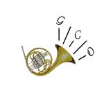 Grampian Concert Orchestra