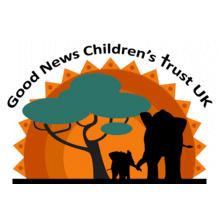Good News Childrens Home Kenya