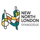 New North London Synagogue