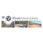 World Challenge - Malawi 2008 Lauren Stevenson