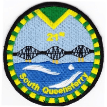 Queensferry Scouts Expedition Fund
