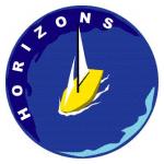 Horizons (Plymouth)