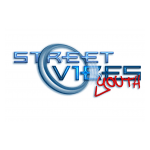 StreetVibes Youth