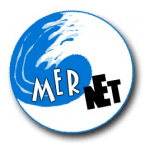 Mediterranean Resources Network