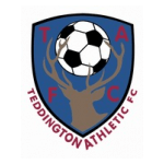 Teddington Athletic Football Club