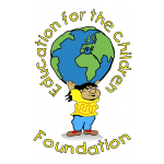 Education For The Children Foundation