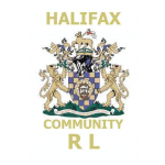 Halifax Community RL