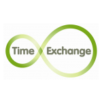 Time Exchange
