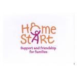 DORMANT - Home-Start Runnymede