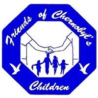 Friends of Chernobyl's Children Mid-Sussex