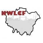 North West London Community Foundation
